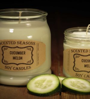 candle-Cucumber-Melon-GROUPING
