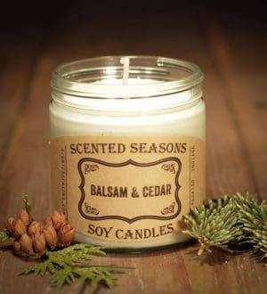 candle-balsam-and-cedar