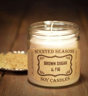 candle-brown-sugar-and-fig