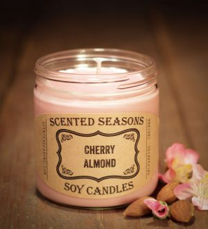 candle-cherry-almond