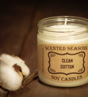candle-clean-cotton