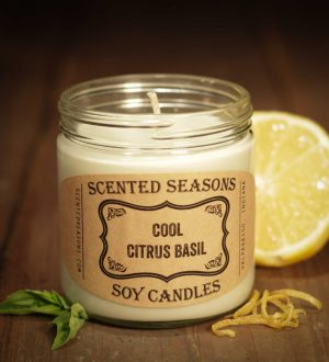 candle-cool-citrus-basil