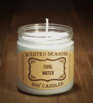 candle-cool-water