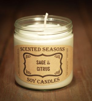 candle-sage-and-citrus