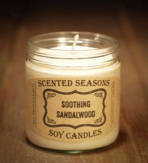 candle-soothing-sandalwood