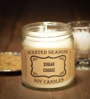 candle-sugar-cookie