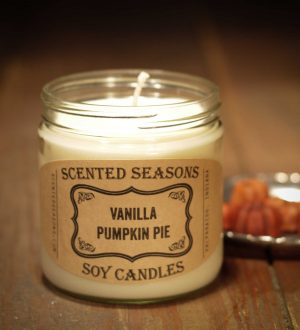 candle-vanilla-pumpkin-pie