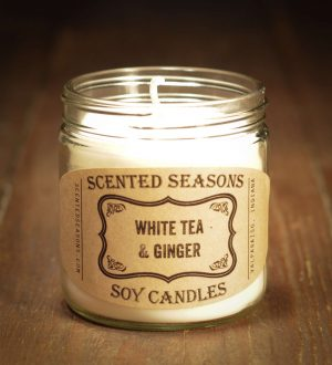candle-white-tea-and-ginger